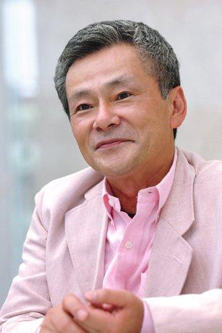 声優・池田秀一
