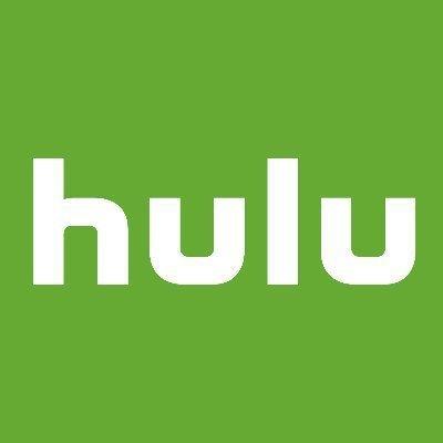 Hulu(フールー)の画像