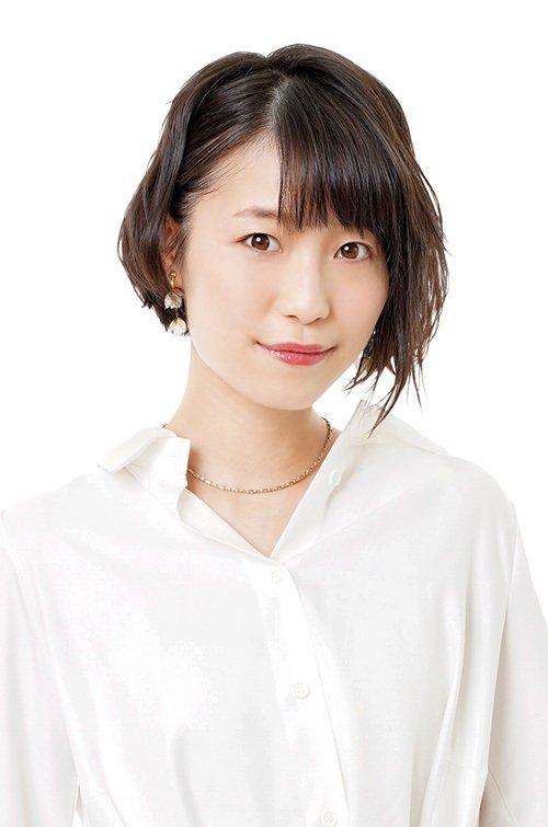 松井恵理子