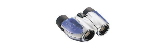 OLYMPUS(オリンパス) 双眼鏡 8×21 DPC I