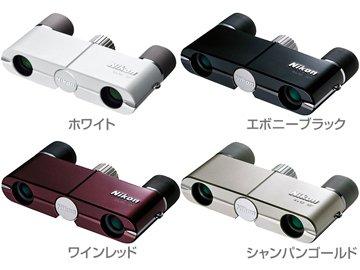 Nikon(ニコン) 遊 4×10D CF